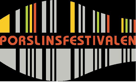 Porslinsfestivalen